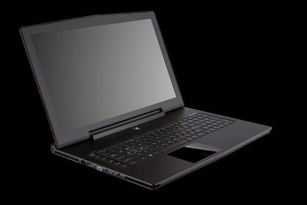 Gigabyte Aorus X7 Laptop Specs