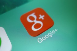 Google+ Unwanted Invitations Criticism