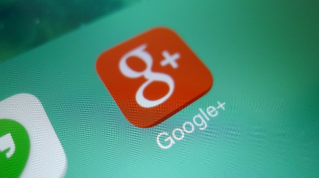 Google Plus Boss Vic Gundotra Leaving Google