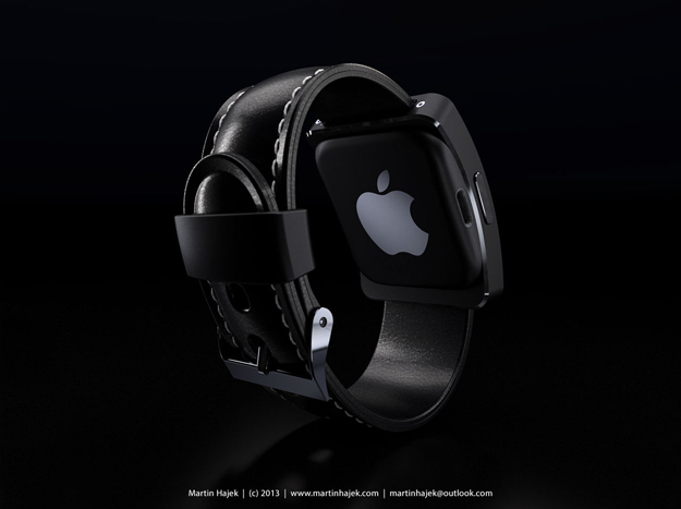 Apple Iwatch Prices in India Cheap Apple Iwatch Price