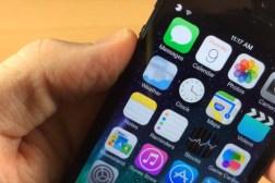 iOS 7 Jailbreak App