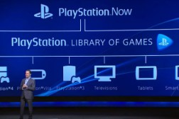 PlayStation Now Price and Release Date