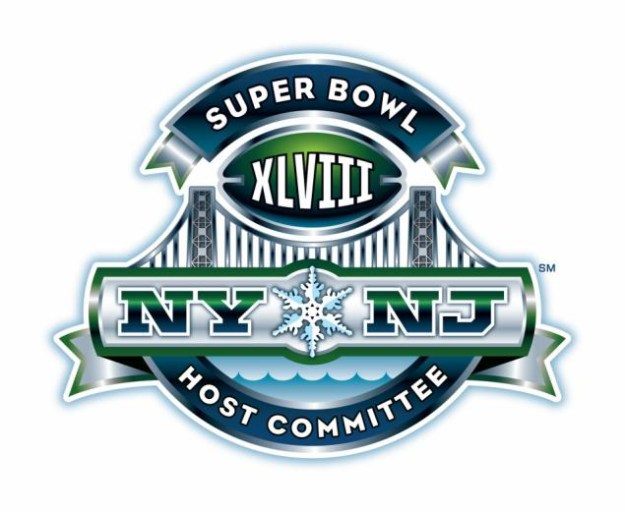 Super Bowl XLVIII: free online live-streaming