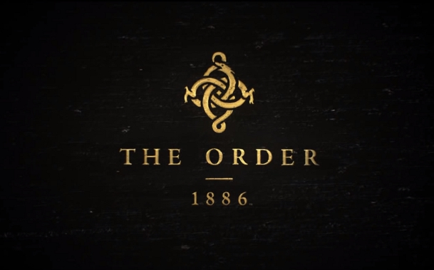 The Order 1886 Release Date Delayed