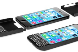 Typo iPhone Keyboard Reviews