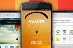 Aviate Download