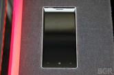 Nokia Lumia Icon Review - Image 7 of 10