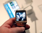 Samsung Gear 2 and Gear Fit Hands-on - Image 4 of 10