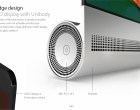 Awesome 'iPro' Concept: If the iMac had Mac Pro's baby, this is what it would look like - Image 10 of 26