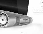 Awesome 'iPro' Concept: If the iMac had Mac Pro's baby, this is what it would look like - Image 11 of 26