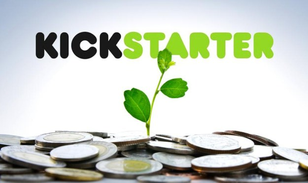 Worst Kickstarter Projects Ever