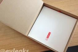 OnePlus One Battery Specs