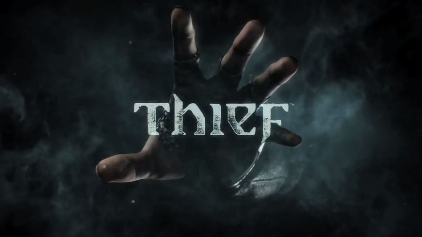 review thief