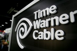 Charter-TWC Merger