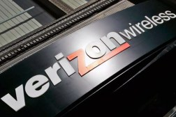 Verizon Service Plan Price Cut