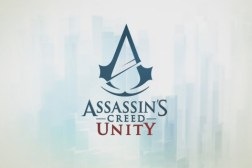 Assassin's Creed Unity E3 Announcement