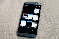 HTC One (M8) Review - Image 21 of 30