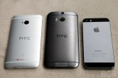 HTC One (M8) Review - Image 24 of 30