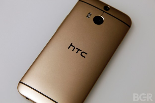 Cheapest HTC One (M8) Deals