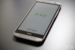 HTC One M9 Rumors
