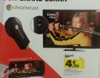 Chromecast close to attacking new markets, starting with Europe - Image 3 of 3