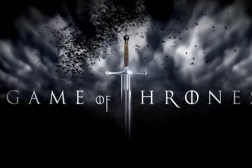 Game of Thrones Online Downloads
