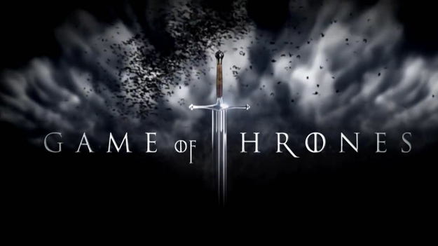 Game of Thrones [Temporada 4][Online][Español/Latino]