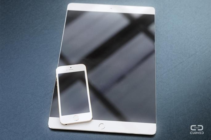 iPad Pro Specs