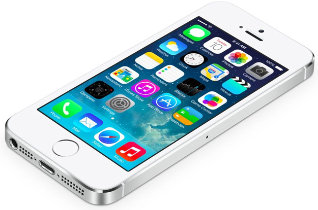 Target iPhone 5s and iPhone 5c Deals