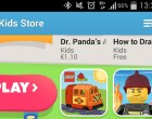 Samsung's new app store will make sure your kids never blow your salary on in-app purchases - Image 2 of 4