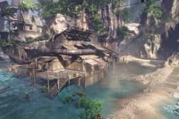 Xbox One Titanfall Screenshots Leak
