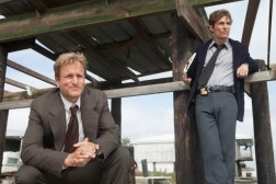 HBO GO True Detective Finale