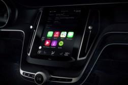 Apple CarPlay Release Date Delay
