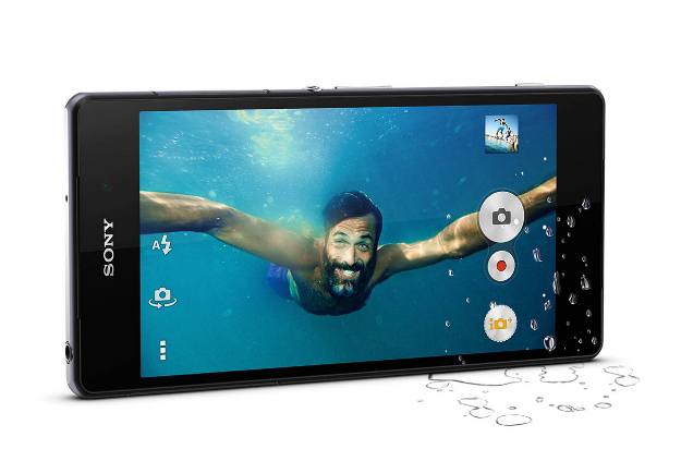 Xperia Z2 Release Date and Price