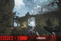 Evolve Xbox One PS4 Interactive Trailer