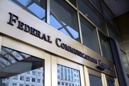 FCC Robocall Phone Number Blocking