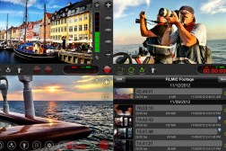FiLMiC Pro Free Download