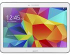Here are all of Samsung's new Galaxy Tab 4 tablets - Image 1 of 12