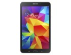 Here are all of Samsung's new Galaxy Tab 4 tablets - Image 7 of 12
