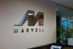 Marvell Patent Lawsuit Verdict