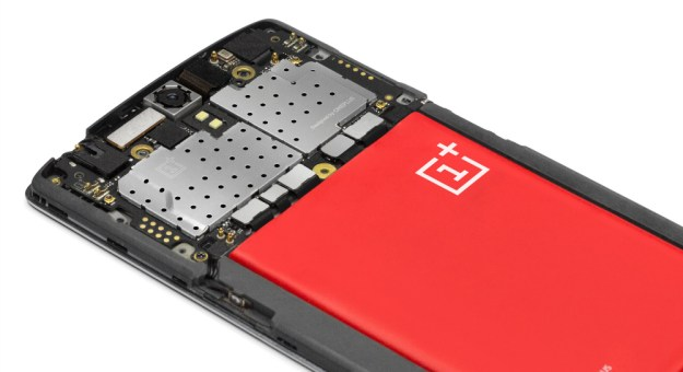 OnePlus One Delay in Europe