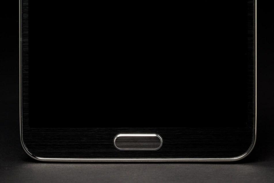 Smartphone Market Share Q1 2014