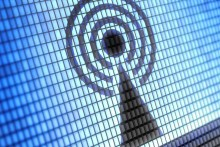 Brand new Wi-Fi standard reaches twice as far and uses less power