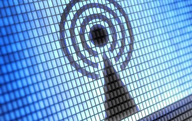 Passive Wi Fi Vs Bluetooth