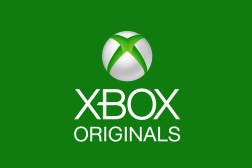 Xbox Entertainment Studios Shut Down