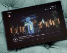 Sony Xperia Z2 Tablet - Image 2 of 6