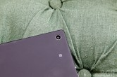 Sony Xperia Z2 Tablet - Image 4 of 6