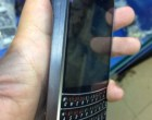 New leak shows us the phone that won't save BlackBerry - Image 4 of 4