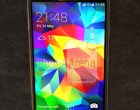 Is this the Galaxy S5 you were waiting for? - Image 3 of 3