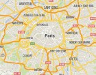 Here's an awesome Google Maps trick that every Android and iOS user needs to know - Image 5 of 9
